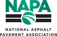 NAPA logo large